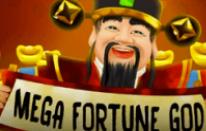 Play fortuna войти