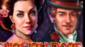 Play fortuna официальный сайт вход