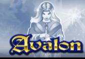 Play fortuna официальный войти сайт