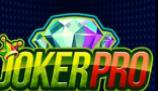 Play fortuna казино онлайн зеркало