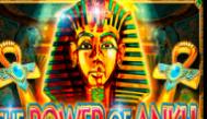 Сайт play fortuna casino
