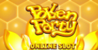 Онлайн казино play fortuna альтернативный адрес