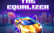 Play fortuna официальное зеркало